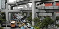 Thai Visa : Bangkok