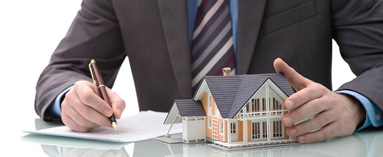 Thai Property Lawyer
