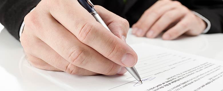 Marriage Registration Thailand